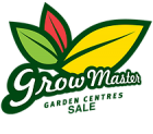 Growmaster Sale Logo